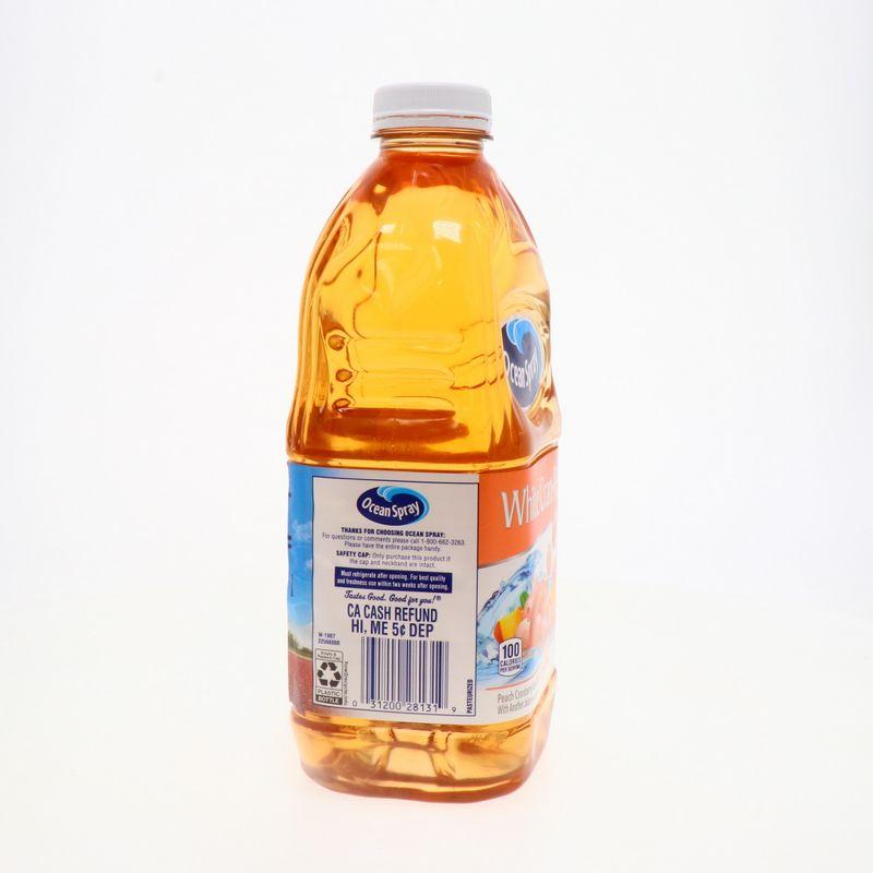 360-Bebidas-y-Jugos-Jugos-Jugos-Frutales_031200281319_6.jpg