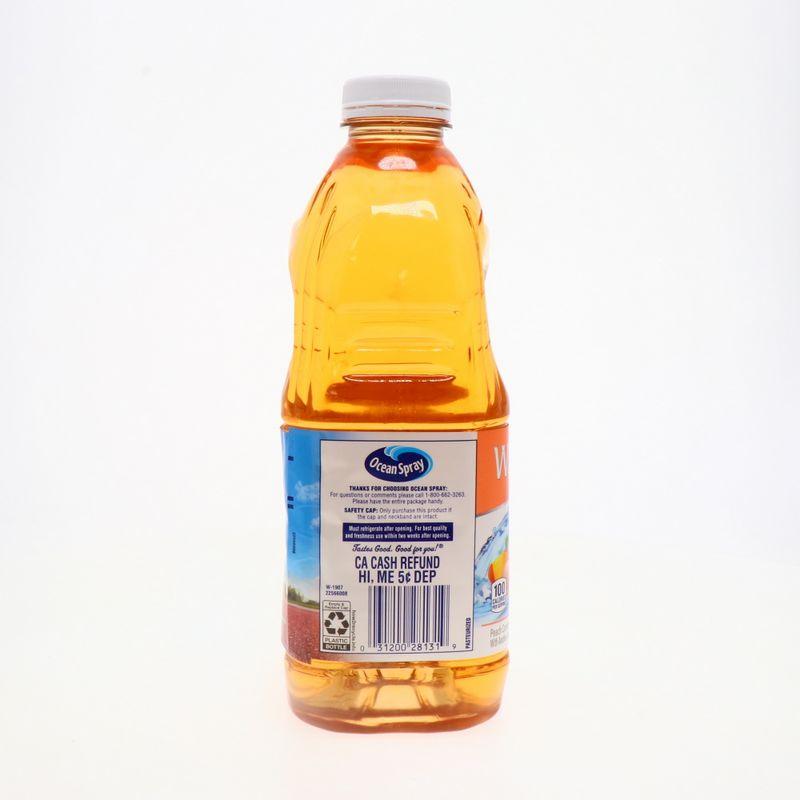 360-Bebidas-y-Jugos-Jugos-Jugos-Frutales_031200281319_7.jpg