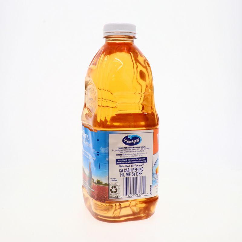 360-Bebidas-y-Jugos-Jugos-Jugos-Frutales_031200281319_8.jpg