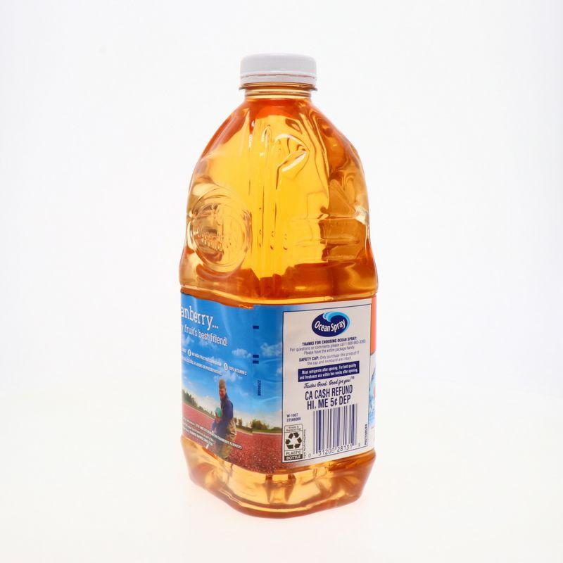360-Bebidas-y-Jugos-Jugos-Jugos-Frutales_031200281319_9.jpg