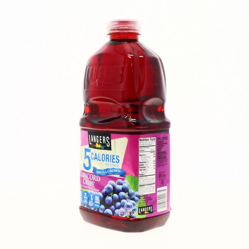 360-Bebidas-y-Jugos-Jugos-Jugos-Frutales_041755002635_2.jpg