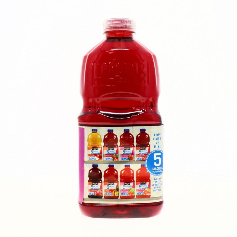 360-Bebidas-y-Jugos-Jugos-Jugos-Frutales_041755002635_5.jpg
