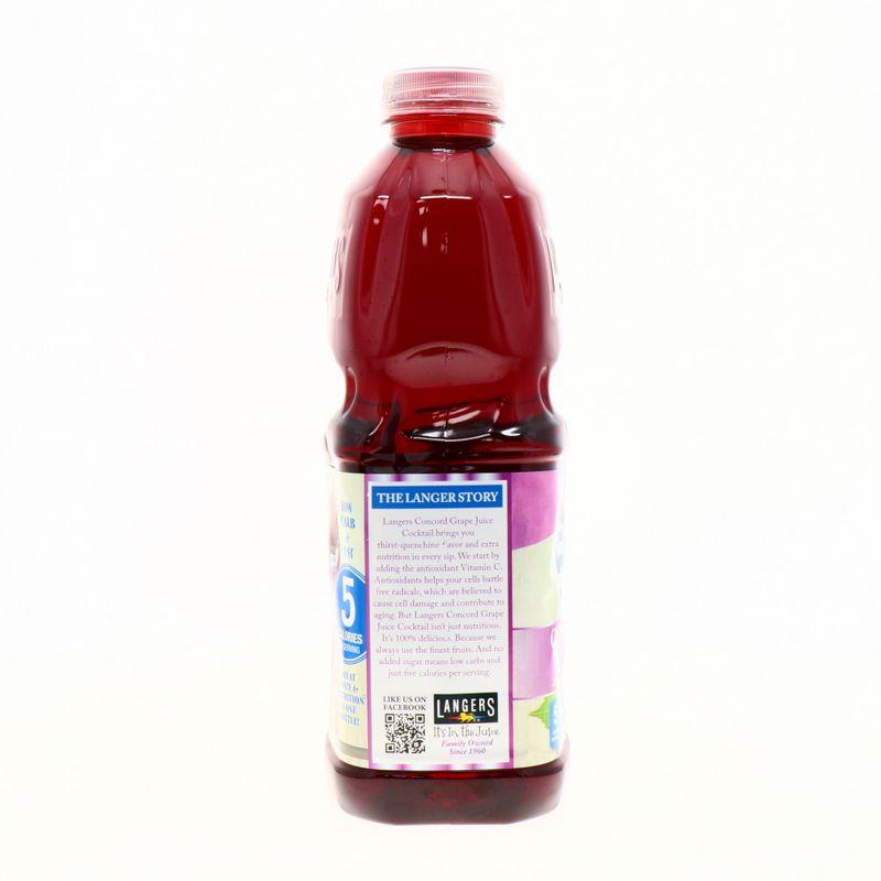 360-Bebidas-y-Jugos-Jugos-Jugos-Frutales_041755002635_7.jpg