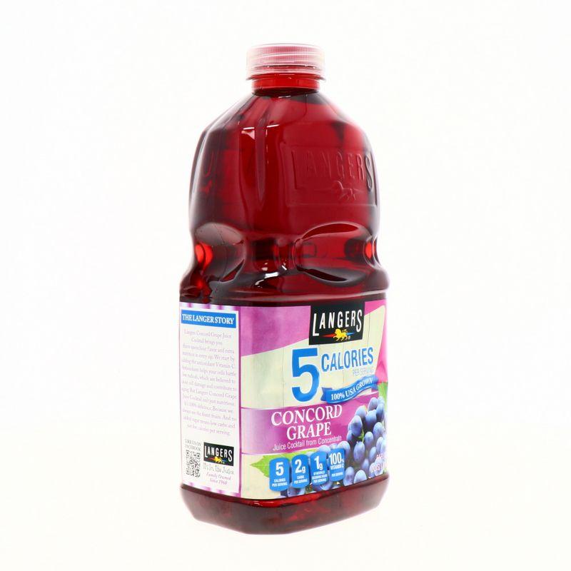 360-Bebidas-y-Jugos-Jugos-Jugos-Frutales_041755002635_8.jpg