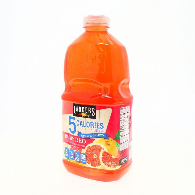 360-Bebidas-y-Jugos-Jugos-Jugos-Frutales_041755009108_2.jpg