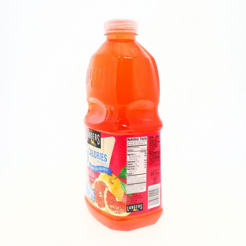 360-Bebidas-y-Jugos-Jugos-Jugos-Frutales_041755009108_3.jpg
