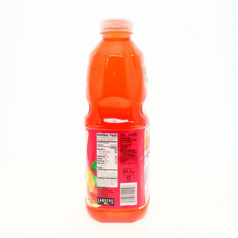 360-Bebidas-y-Jugos-Jugos-Jugos-Frutales_041755009108_4.jpg