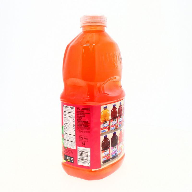 360-Bebidas-y-Jugos-Jugos-Jugos-Frutales_041755009108_5.jpg