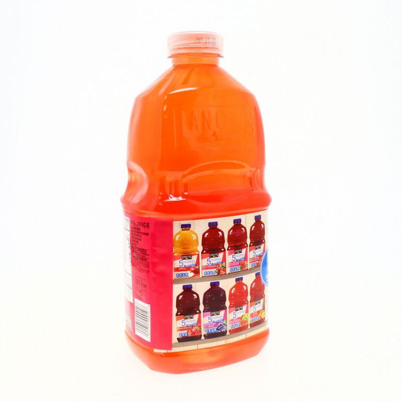 360-Bebidas-y-Jugos-Jugos-Jugos-Frutales_041755009108_6.jpg