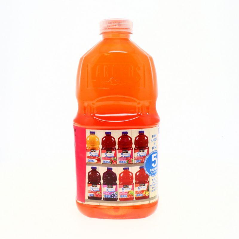 360-Bebidas-y-Jugos-Jugos-Jugos-Frutales_041755009108_7.jpg