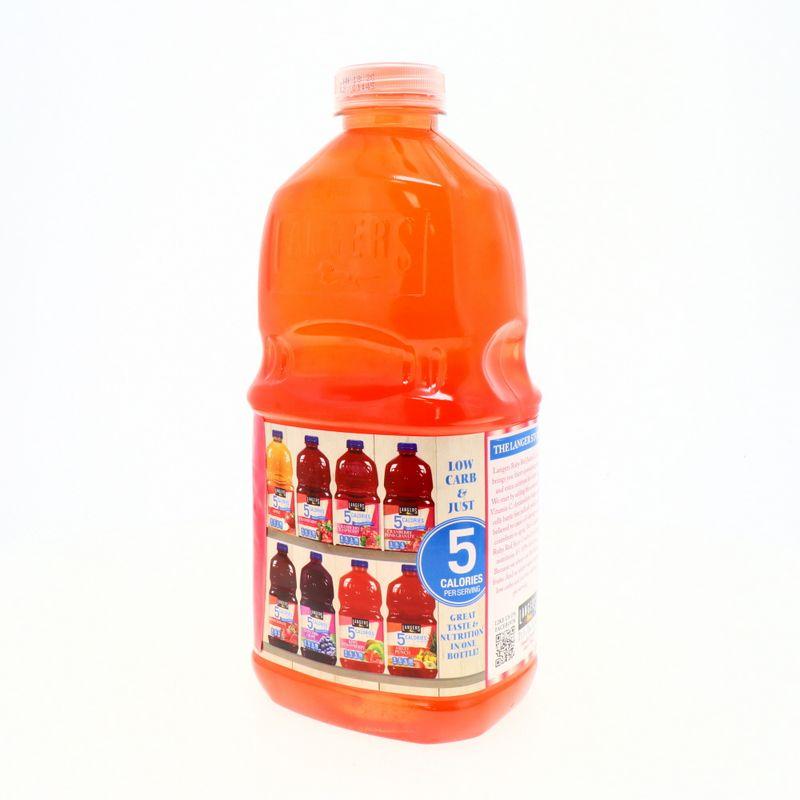 360-Bebidas-y-Jugos-Jugos-Jugos-Frutales_041755009108_8.jpg
