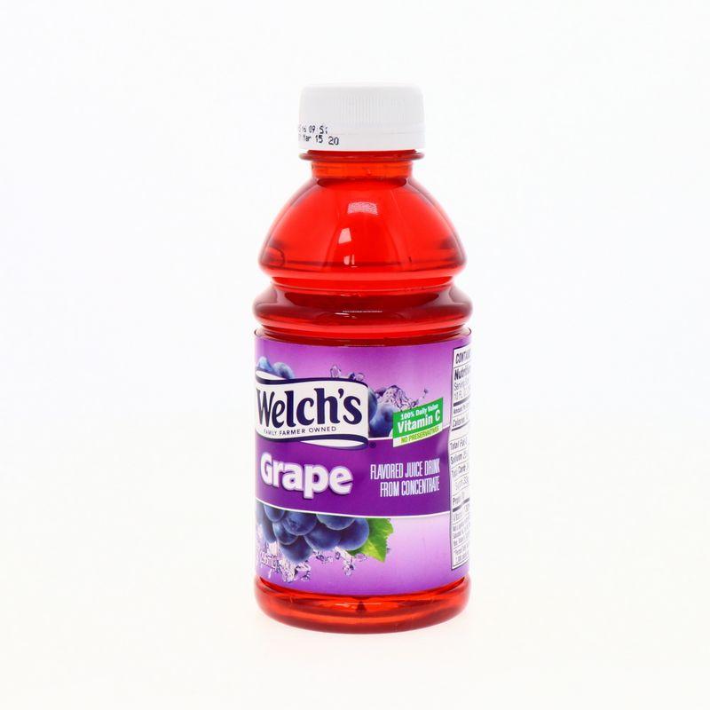 360-Bebidas-y-Jugos-Jugos-Jugos-Frutales_041800337002_2.jpg