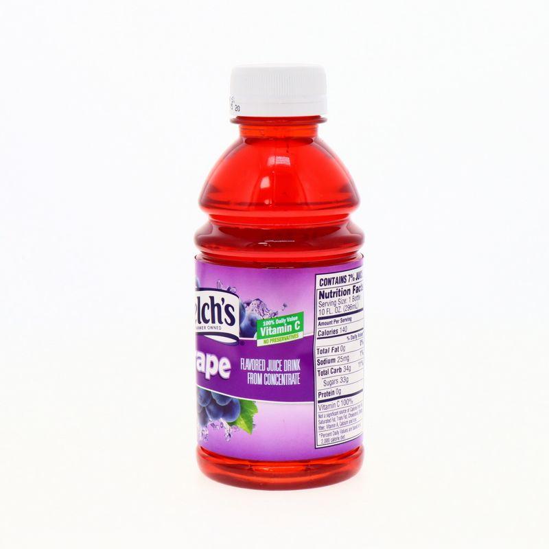 360-Bebidas-y-Jugos-Jugos-Jugos-Frutales_041800337002_3.jpg