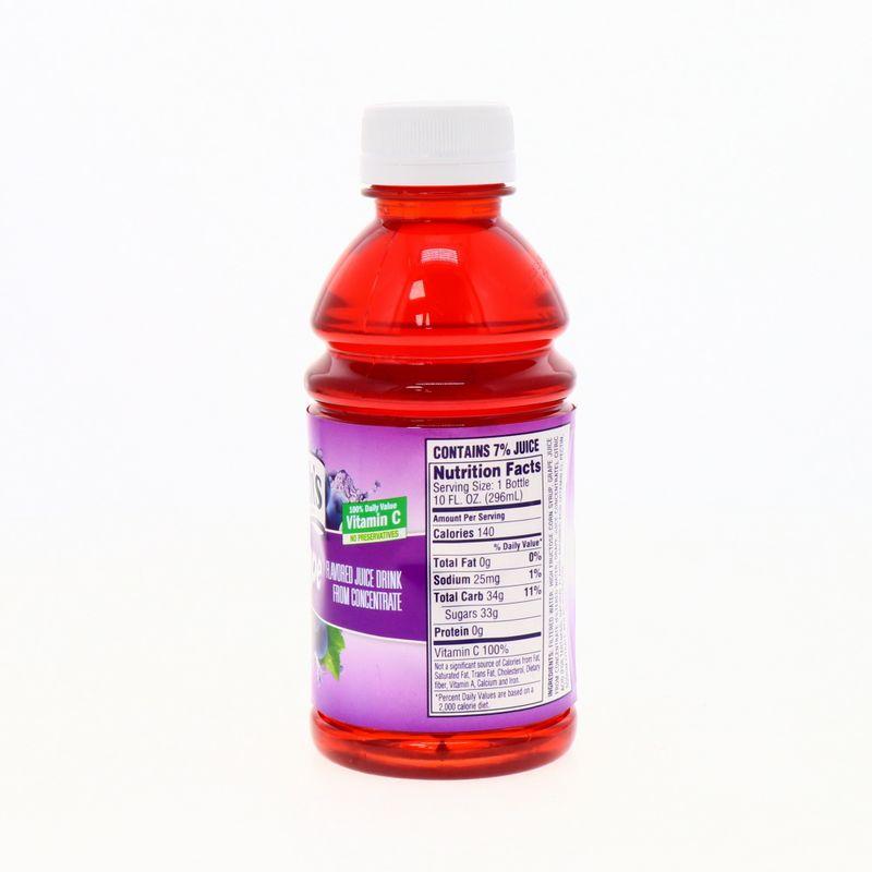 360-Bebidas-y-Jugos-Jugos-Jugos-Frutales_041800337002_4.jpg