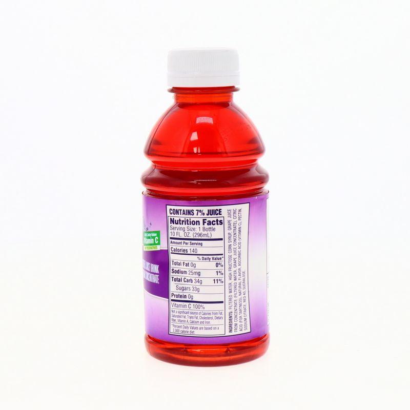 360-Bebidas-y-Jugos-Jugos-Jugos-Frutales_041800337002_5.jpg
