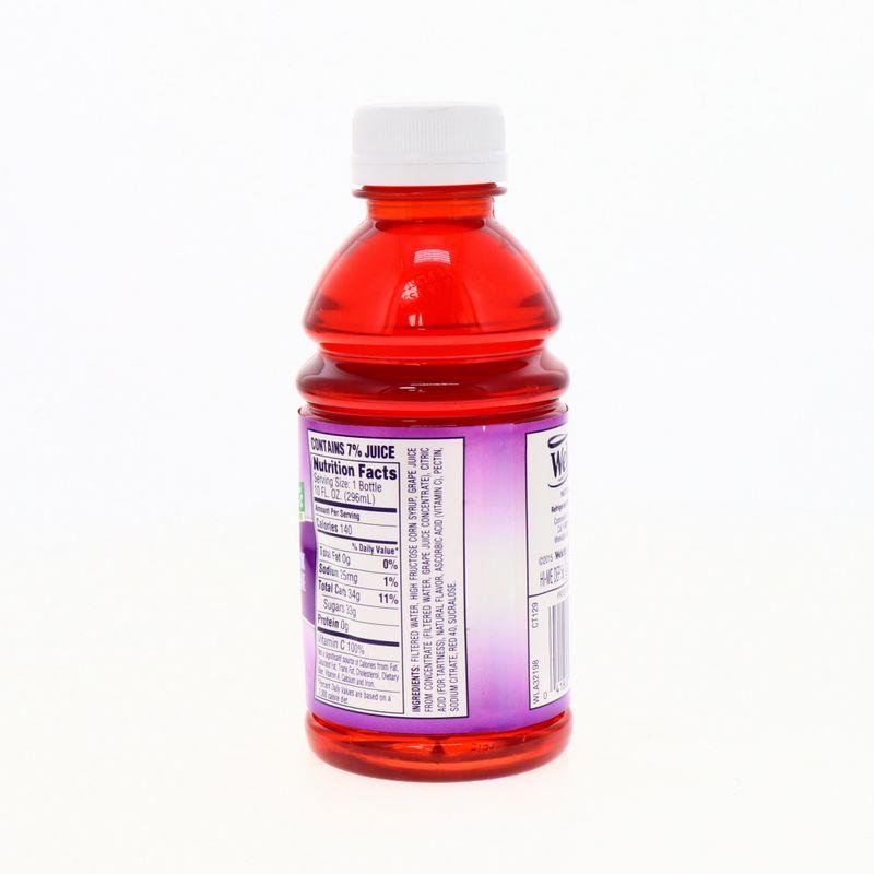 360-Bebidas-y-Jugos-Jugos-Jugos-Frutales_041800337002_6.jpg