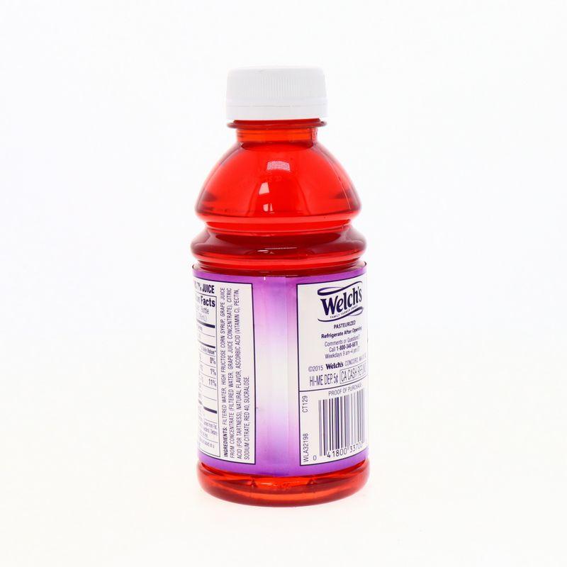 360-Bebidas-y-Jugos-Jugos-Jugos-Frutales_041800337002_7.jpg