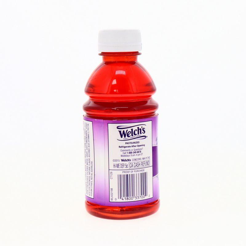 360-Bebidas-y-Jugos-Jugos-Jugos-Frutales_041800337002_8.jpg
