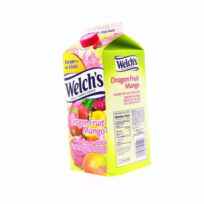 360-Bebidas-y-Jugos-Jugos-Jugos-Frutales_041800401246_2.jpg