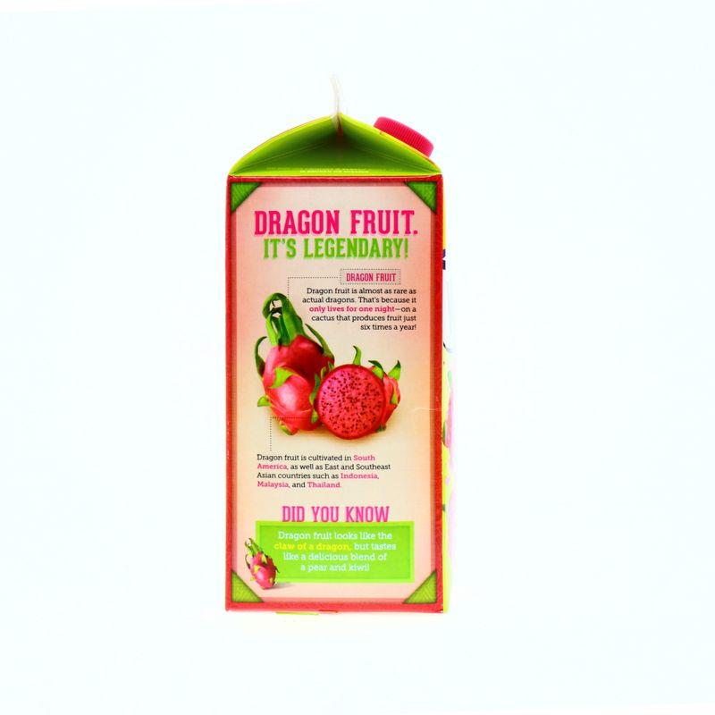 360-Bebidas-y-Jugos-Jugos-Jugos-Frutales_041800401246_7.jpg