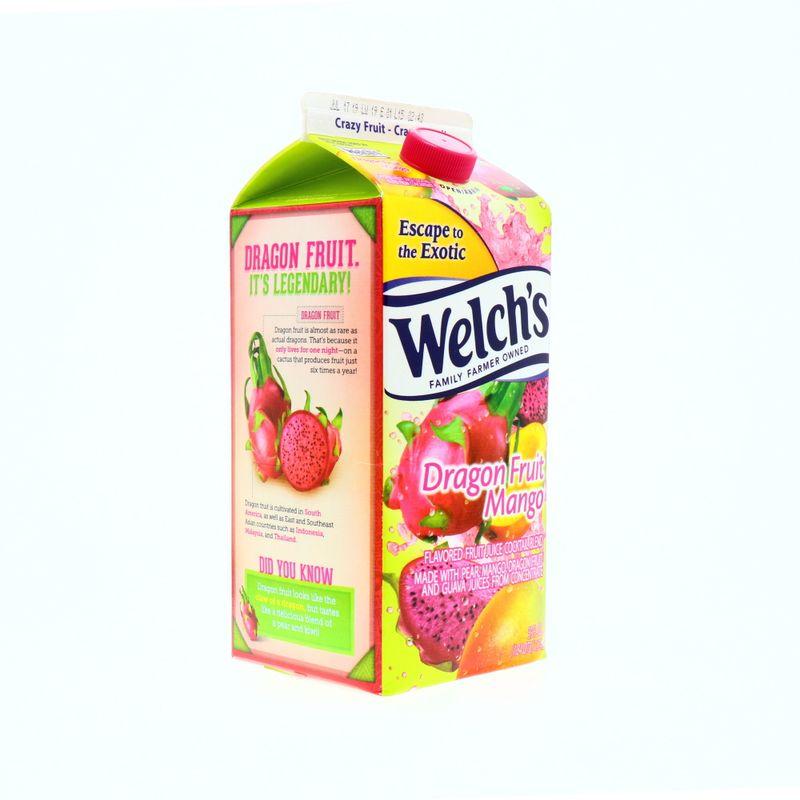 360-Bebidas-y-Jugos-Jugos-Jugos-Frutales_041800401246_8.jpg