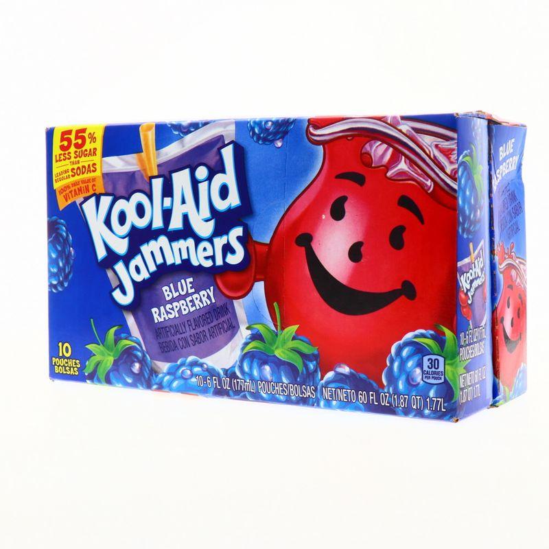 360-Bebidas-y-Jugos-Jugos-Jugos-Frutales_043000028223_2.jpg