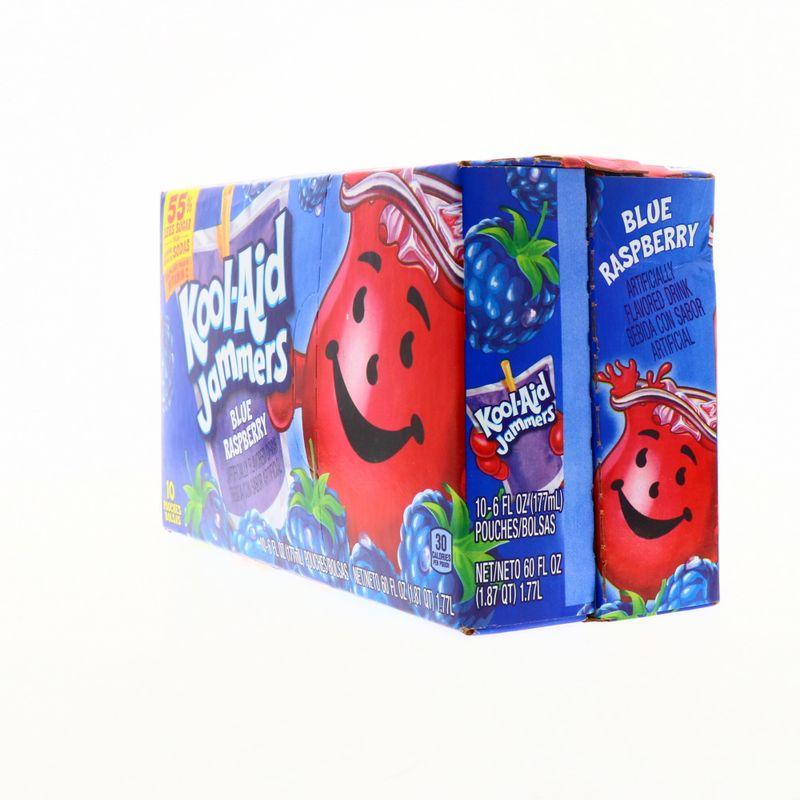 360-Bebidas-y-Jugos-Jugos-Jugos-Frutales_043000028223_3.jpg