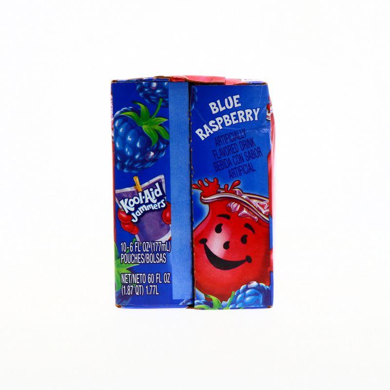 360-Bebidas-y-Jugos-Jugos-Jugos-Frutales_043000028223_4.jpg