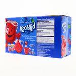 360-Bebidas-y-Jugos-Jugos-Jugos-Frutales_043000028223_8.jpg