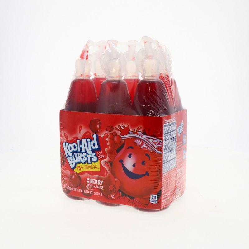 360-Bebidas-y-Jugos-Jugos-Jugos-Frutales_043000953686_2.jpg