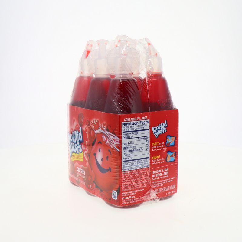 360-Bebidas-y-Jugos-Jugos-Jugos-Frutales_043000953686_3.jpg