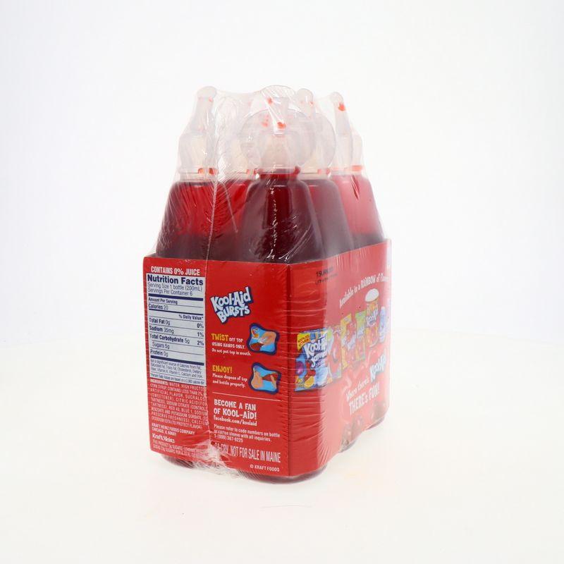 360-Bebidas-y-Jugos-Jugos-Jugos-Frutales_043000953686_5.jpg