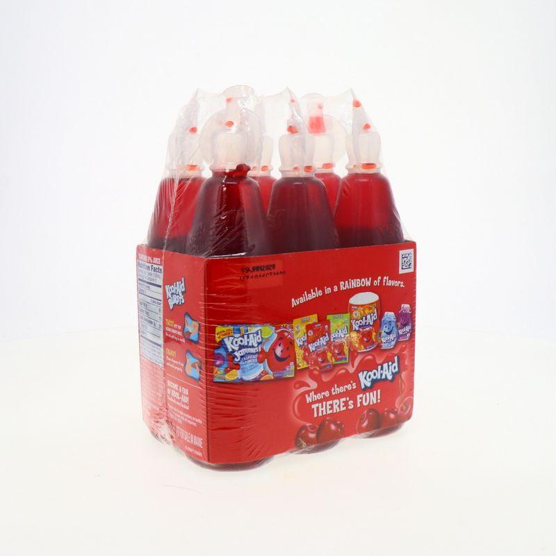 360-Bebidas-y-Jugos-Jugos-Jugos-Frutales_043000953686_6.jpg