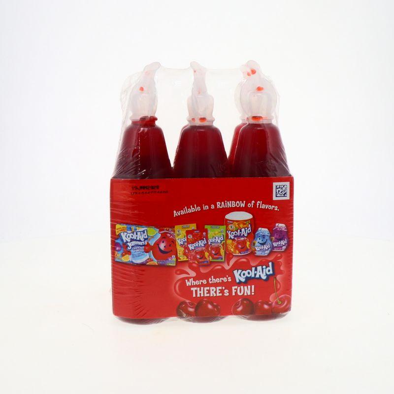 360-Bebidas-y-Jugos-Jugos-Jugos-Frutales_043000953686_7.jpg