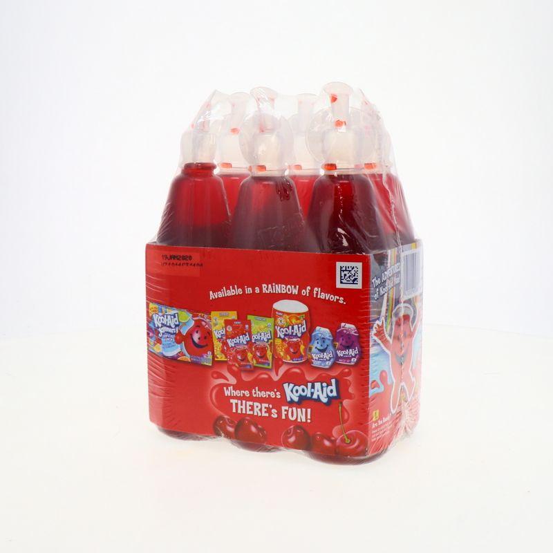 360-Bebidas-y-Jugos-Jugos-Jugos-Frutales_043000953686_8.jpg