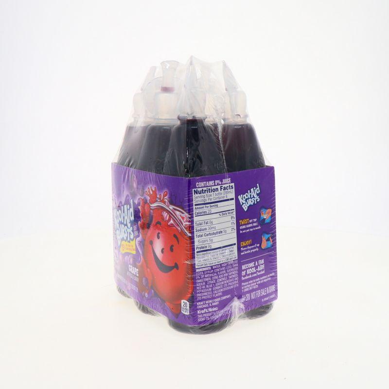 360-Bebidas-y-Jugos-Jugos-Jugos-Frutales_043000953709_3.jpg