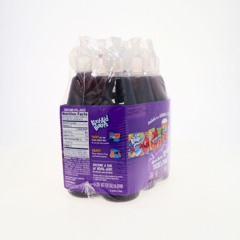 360-Bebidas-y-Jugos-Jugos-Jugos-Frutales_043000953709_5.jpg
