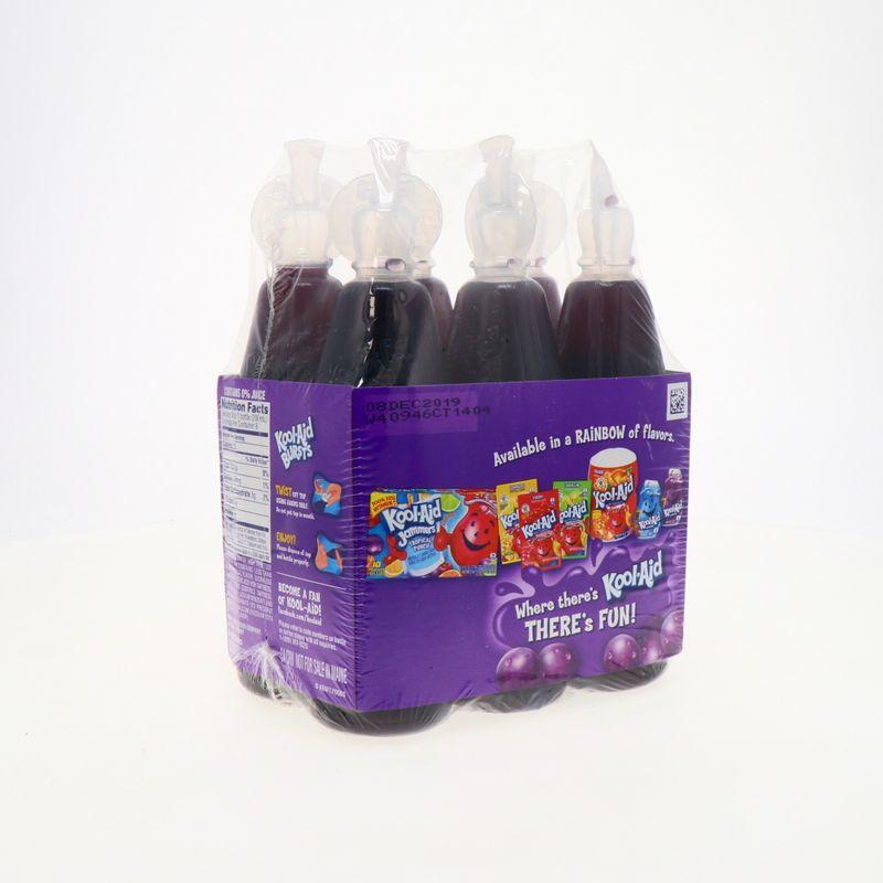 360-Bebidas-y-Jugos-Jugos-Jugos-Frutales_043000953709_6.jpg