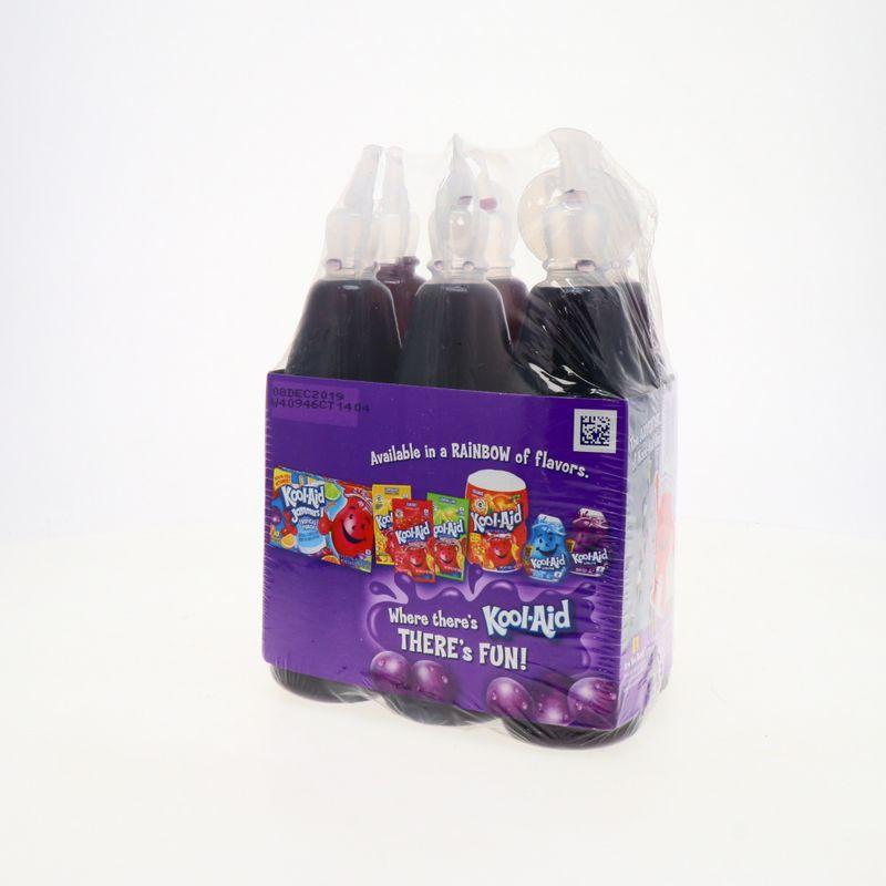 360-Bebidas-y-Jugos-Jugos-Jugos-Frutales_043000953709_8.jpg