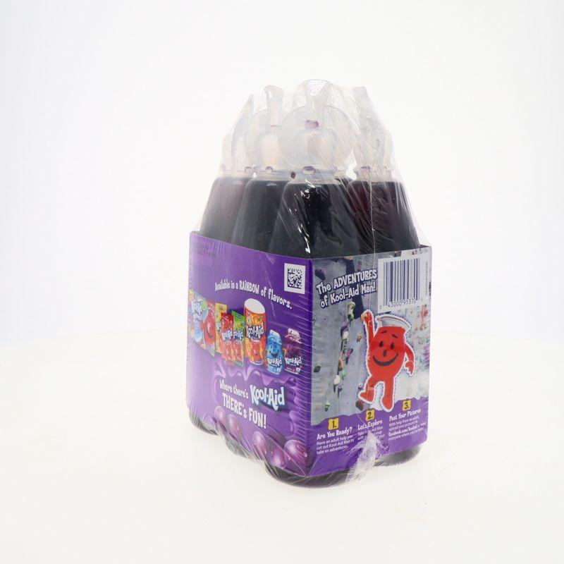 360-Bebidas-y-Jugos-Jugos-Jugos-Frutales_043000953709_9.jpg