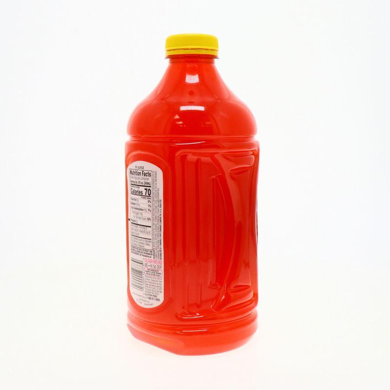 360-Bebidas-y-Jugos-Jugos-Jugos-Frutales_051000127730_0.jpg