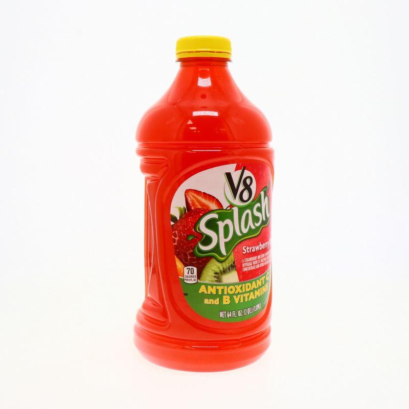 360-Bebidas-y-Jugos-Jugos-Jugos-Frutales_051000127730_3.jpg
