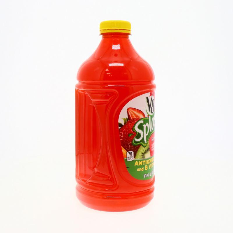 360-Bebidas-y-Jugos-Jugos-Jugos-Frutales_051000127730_5.jpg