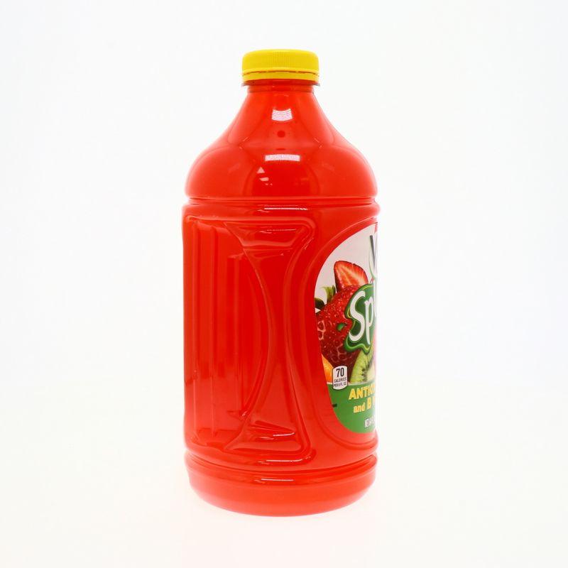 360-Bebidas-y-Jugos-Jugos-Jugos-Frutales_051000127730_6.jpg