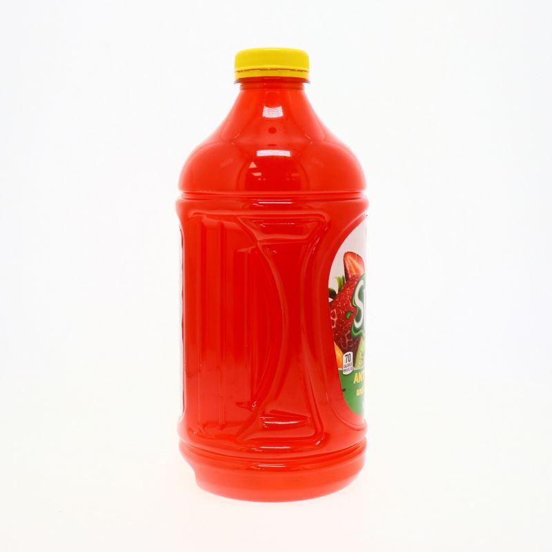 360-Bebidas-y-Jugos-Jugos-Jugos-Frutales_051000127730_7.jpg