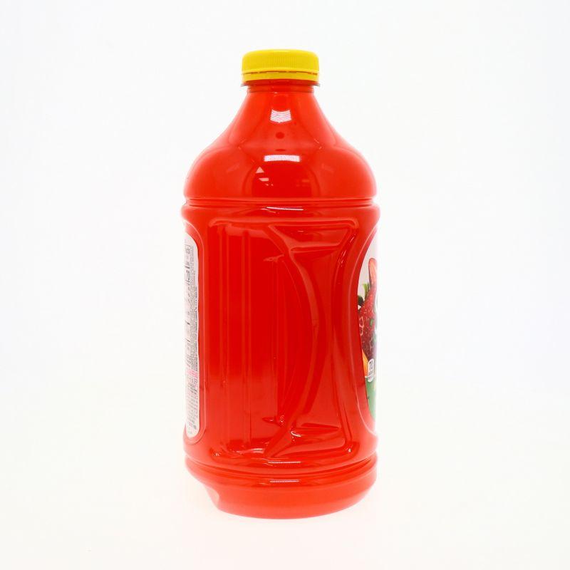 360-Bebidas-y-Jugos-Jugos-Jugos-Frutales_051000127730_8.jpg
