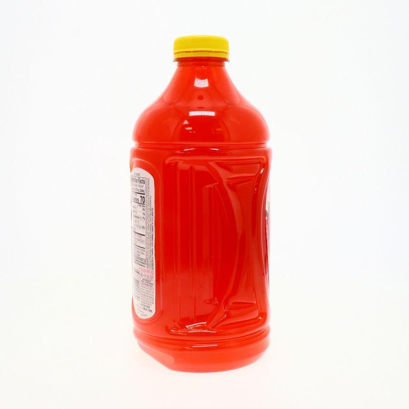 360-Bebidas-y-Jugos-Jugos-Jugos-Frutales_051000127730_9.jpg