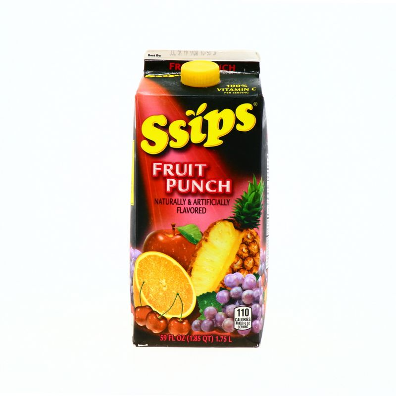360-Bebidas-y-Jugos-Jugos-Jugos-Frutales_053600100441_1.jpg