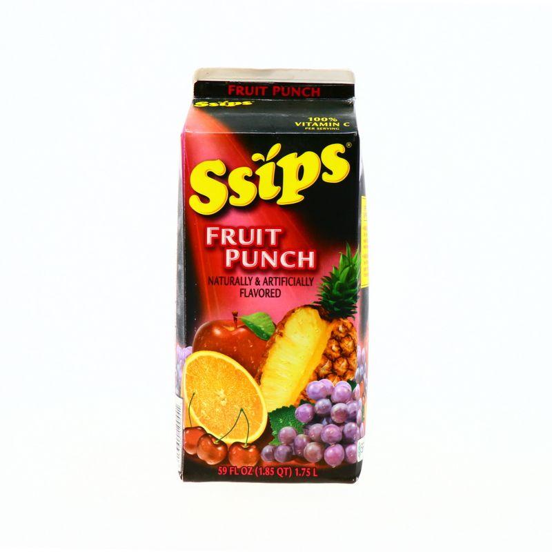 360-Bebidas-y-Jugos-Jugos-Jugos-Frutales_053600100441_5.jpg