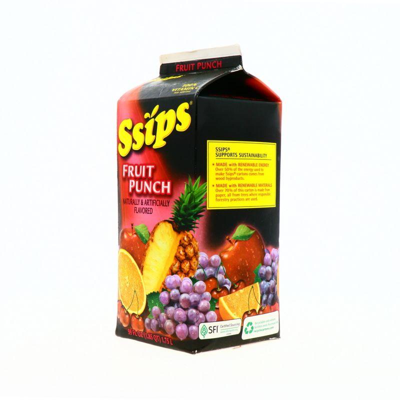 360-Bebidas-y-Jugos-Jugos-Jugos-Frutales_053600100441_6.jpg